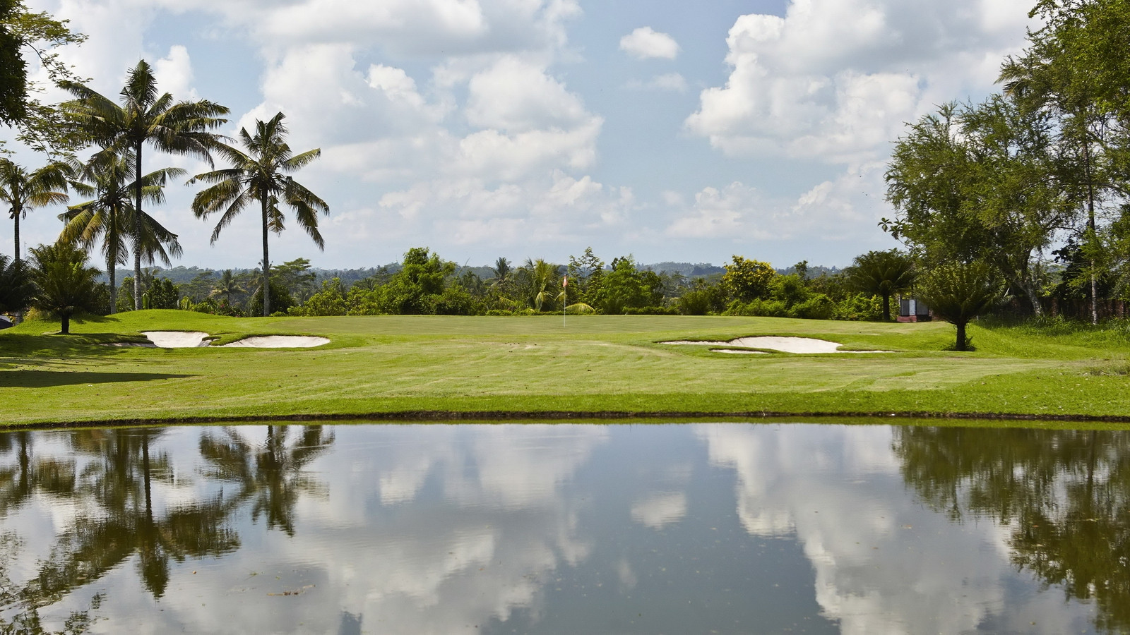 lombok-golf-course-resort-hotel_pic04