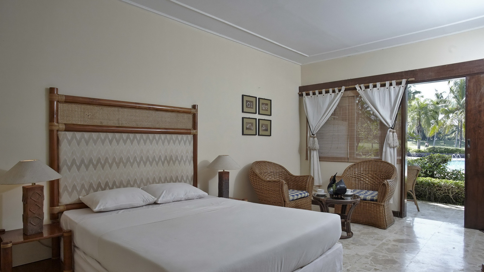 lombok-resort-hotel-1bedroom-suite_pic01