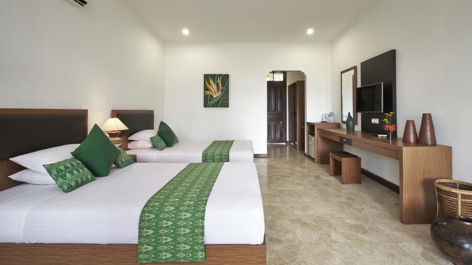 lombok-resort-hotel-1bedroom-villa_pic03